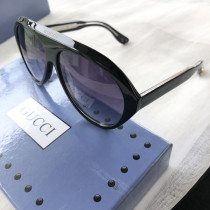 Wholesale Replica GUCCI Sunglasses GG0479S Online SG588