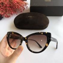 Replica TOM FORD Sunglasses TF762 Online STF213