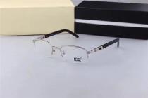 Copy MONT BLANC Eyeglasses MB399 Online FM330