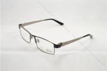 JAGUAR Eyeglasses Optical   Frames FJ024