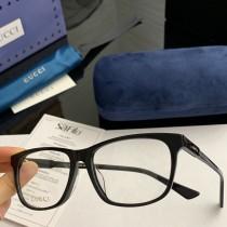 Wholesale Copy GUCCI Eyeglasses GG0490OA Online FG1239