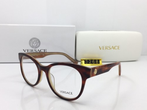 Wholesale Replica VERSACE Eyeglasses VE3268 Online FV132