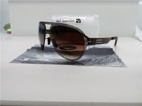 sunglasses online imitation spectacle SIC037