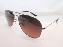 3025 GRY-COFFEE sunglasses  SR020