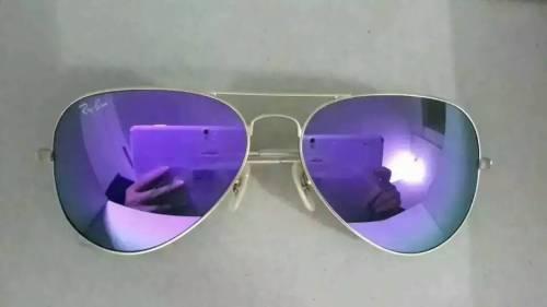 Discount Ray-Ban children Sunglassesr Optical Frames SR404