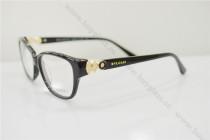BVLGARI  4089 Eyeglasses Optical  Frames FBV215