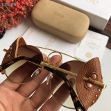 Wholesale Replica CHLOE Sunglasses CE148SL Online SCHL010