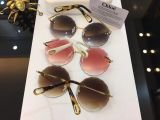 Buy quality Fake CHLOE Sunglasses CE142S Online SCHL008