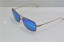 Discount DITA sunglasses SDI027