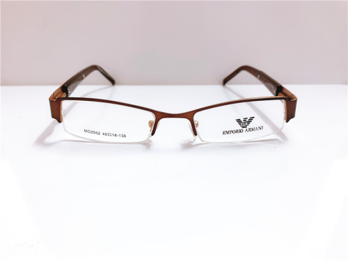 Special Offer ARMANI Eyeglasses Common Case