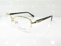 Wholesale BVLGARI eyeglasses online BV6109 imitation spectacle FBV224