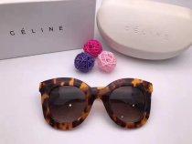 Buy quality Replica CELINE Sunglasses online CLE025