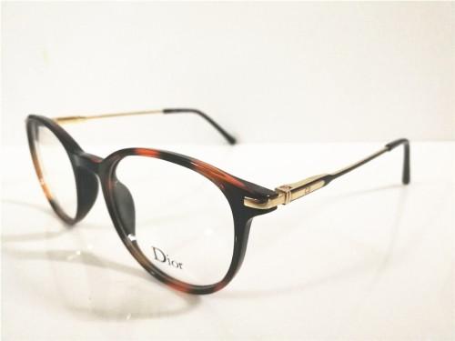 Quality cheap Fake DIOR Eyeglasses CD0589 Online FC652