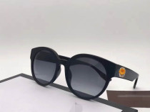 Online store Fake GUCCI Sunglasses Online SG346