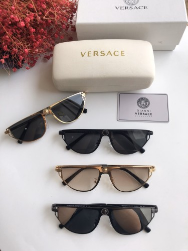 Wholesale Replica VERSACE Sunglasses MOD2213 Online SV159