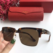 Wholesale Replica Cartier Sunglasses CT0132S Online CR130