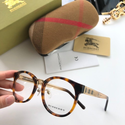 Wholesale Fake BURBERRY Eyeglasses 2259O Online FBE078