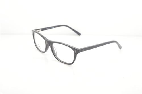 Calvin Klein eyeglasses online CK5777 imitation spectacle FCK110
