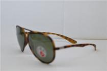 4180 sunglasses  SR083