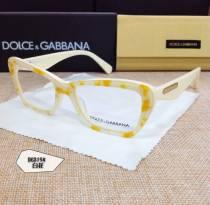 Cheap Dolce&Gabbana eyeglasses frames imitation spectacle FD319