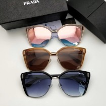 Quality cheap Replica PRADA Sunglasses Online SP138