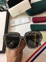 Buy quality Replica GUCCI Sunglasses Online SG426