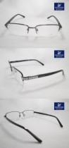 SWAROVSKI  SK011  eyeglass frame