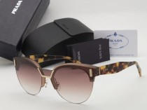 Wholesale Fake PRADA Sunglasses SPR04US Online SP146