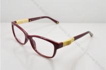 3584 Eyeglasses Optical  Frames FG833