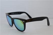 2140 film sunglasses  SR051