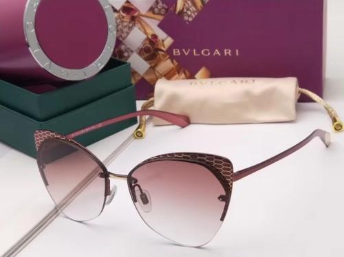 Wholesale Replica BVLGARI Sunglasses 7026 Online SBV035