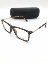Copy ARMANI AR7148 Eyeglasses Online FA411