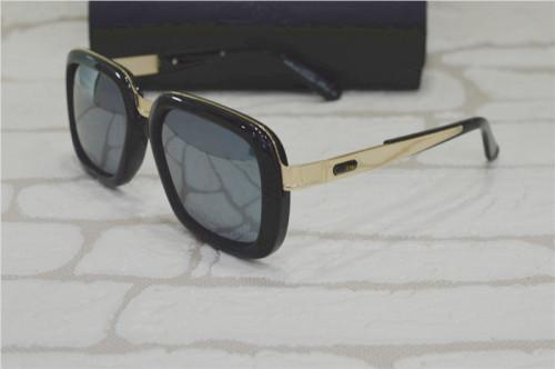 Cheap sunglasses 5 online SCZ058