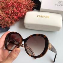 Wholesale Replica VERSACE Sunglasses VE4375 Online SV149