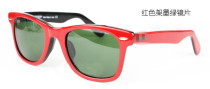 sunglasses RB2140 RED cheap sunglasses R015