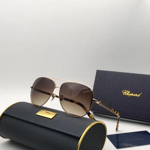Online store Fake CHOPARD Sunglasses Online SCH151