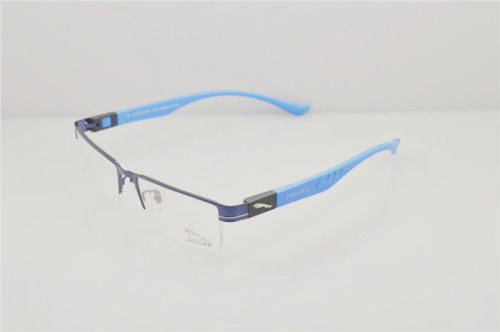 Discount JAGUAR eyeglasses online imitation spectacle FJ045