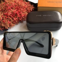 Wholesale Copy L^V Sunglasses Z1255W Online SLV221