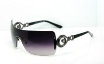 BVLGARI sunglasses  BV011