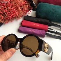 Wholesale Copy GUCCI Sunglasses GG0572S Online SG561