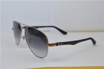 8395 sunglasses  SR114