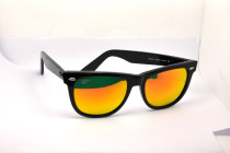 sunglasses  SR046