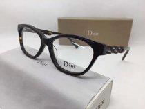 Online DIOR Replica Eyeglasses online FC651