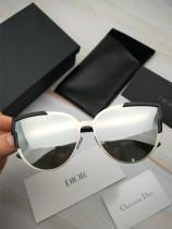 Copy DIOR Sunglasses wildlydior  Online SC107