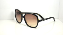 Marc Jacobs sunglasses  MJ042