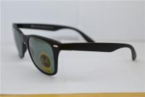 4195 sunglasses  SR094