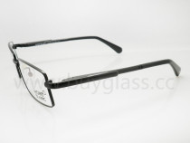 MONTBLANC eyeglass optical frame FM219