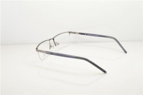 Designer Calvin Klein  Eyeglasses CK5794 Optical Frames FCK120