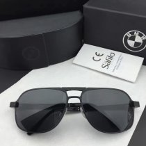 Quality cheap Copy BMW Sunglasses Online SBM001