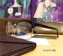 Quality Copy GUCCI GG4258 eyeglasses Online FG1088